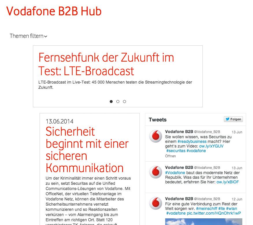 Vodafone-B2B-Hub