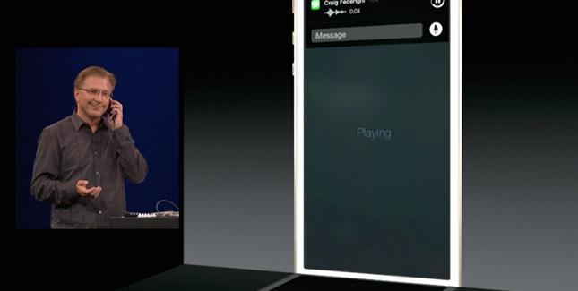 iOS-8-Audiobenachrichtigungen