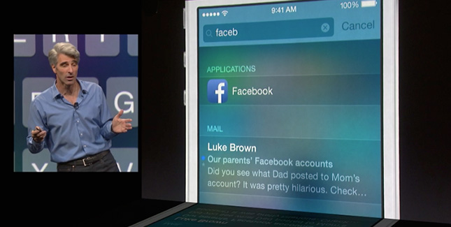 iOS-8-Spotlight