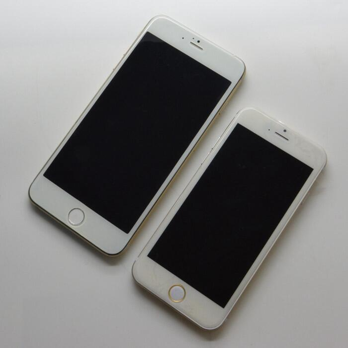 iphone-6-dummy-front