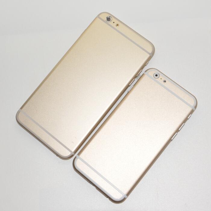 iphone-6-dummy-gross-klein