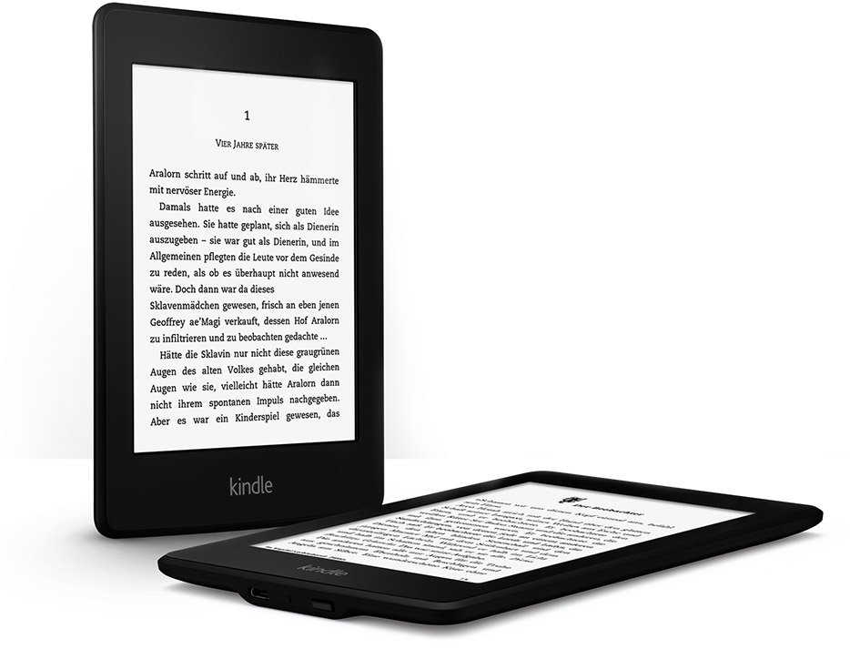 kindle-paperwhite-3g