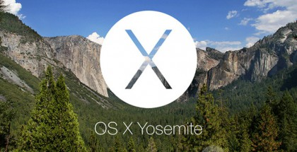 mac-os-x-yosemite-cover