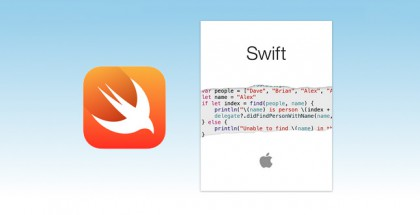 swift-cover