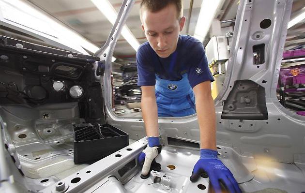 BMW-Daumenschuetzer-3D-Druck