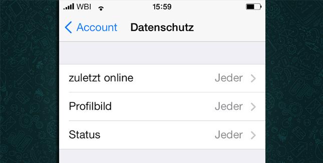 WhatsApp-zuletzt-online1