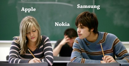 apple-samsung-nokia-cover