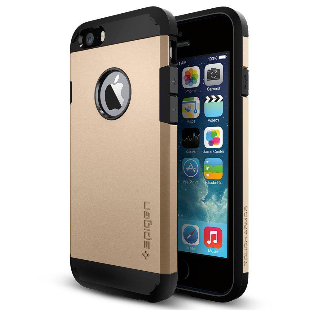 iPhone-6-Spigen-Case1
