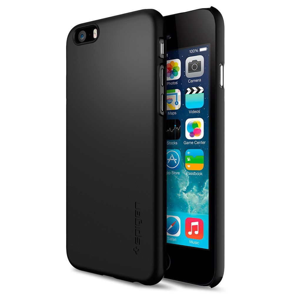 iPhone-6-Spigen-Case2