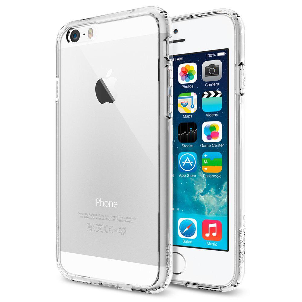iPhone-6-Spigen-Case3