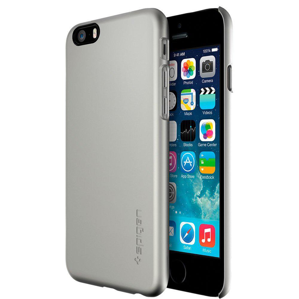 iPhone-6-Spigen-Case4