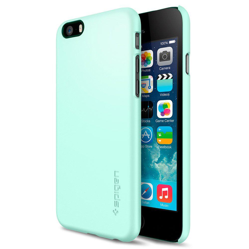 iPhone-6-Spigen-Case5