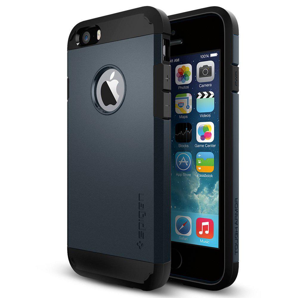 iPhone-6-Spigen-Case6